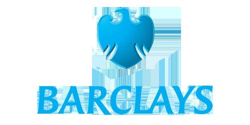 Barclays-Logo-500x250