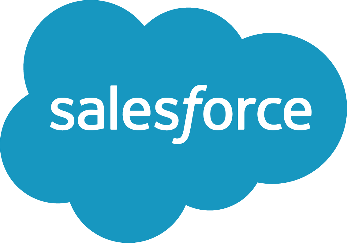 Salesforce_Logo_RGB_1797c0_8_13_14 (1)