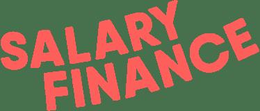 salaryfinance